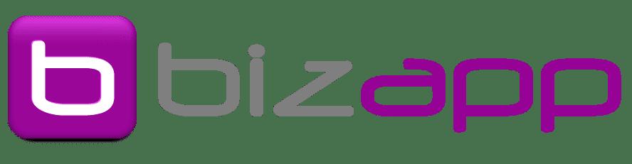 Bizapp – Soluções em CRM