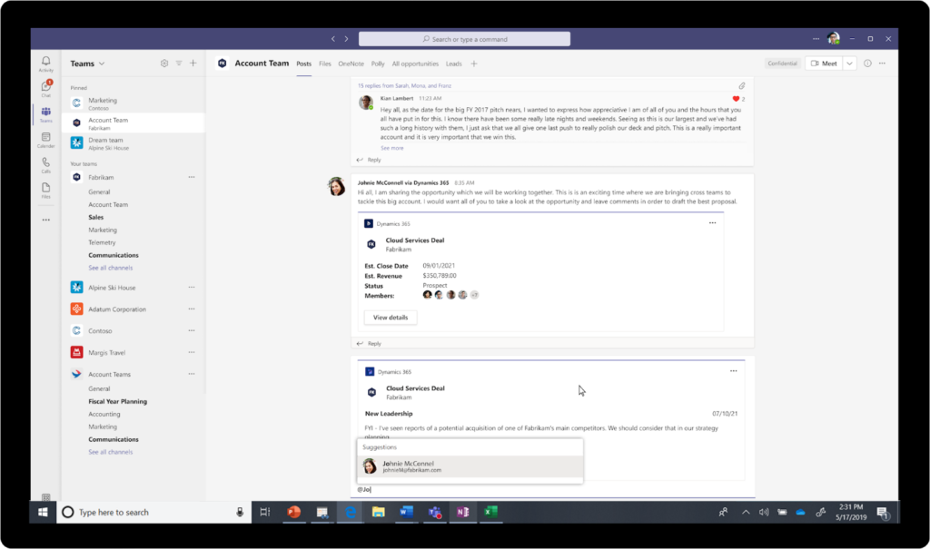 https://www.microsoft.com/en-us/microsoft-365/blog/2021/07/14/from-collaborative-apps-in-microsoft-teams-to-cloud-pc-heres-whats-new-in-microsoft-365-at-inspire/